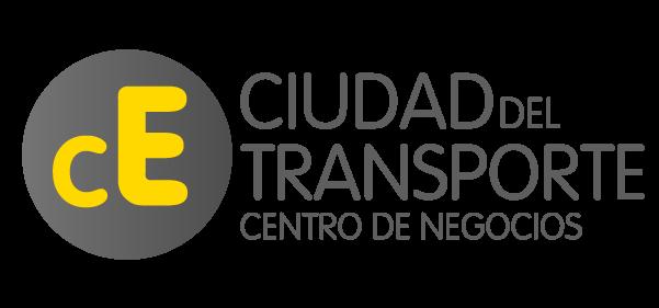Centro de Negocios Ciudad del Transporte